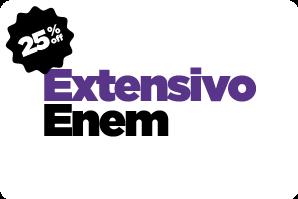 Thumb.extensivo25