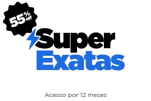 Thumb.superex1