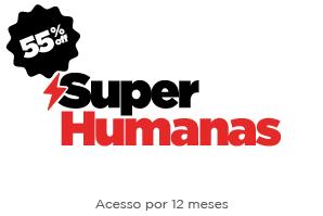 Thumb.superhum1