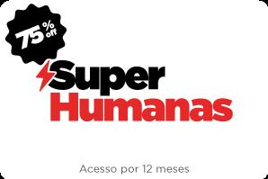 Thumb.superhum75