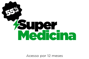 Thumb.supermed1